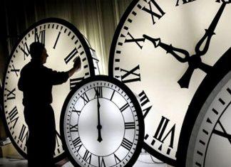 Zamanı Verimli Kullanmak İçin Kendinize Sormanız Gereken 7 Soru