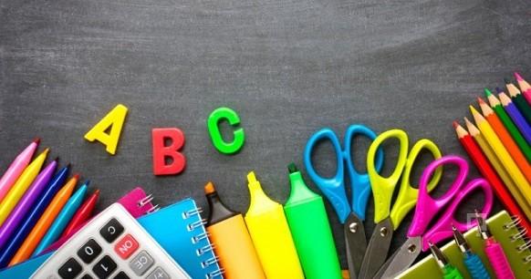 ders-calisirken-dikkat-edilmesi-gereken-10-altin-kural-1 DERS ÇALIŞIRKEN DİKKAT EDİLMESİ GEREKEN 10 ALTIN KURAL