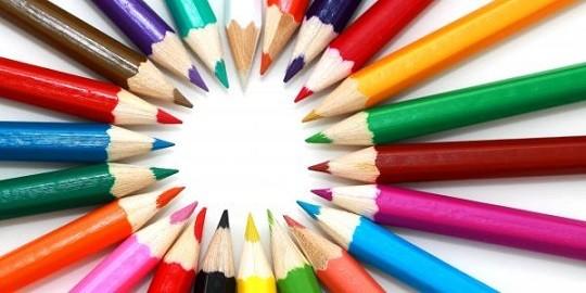 ders-calisirken-dikkat-edilmesi-gereken-10-altin-kural-2 DERS ÇALIŞIRKEN DİKKAT EDİLMESİ GEREKEN 10 ALTIN KURAL