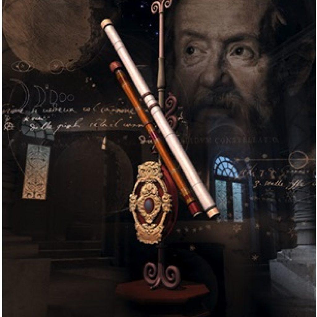 galileo-galile-kimdir-kesifleri-nelerdir-2-1024x1024 Dünyayı Döndüren Adam, Galileo Galilei Kimdir? Keşifleri Nelerdir?
