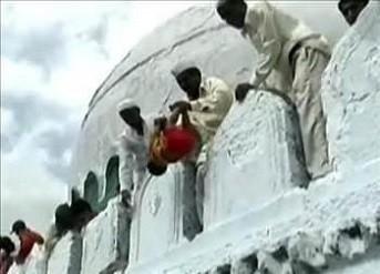hindistanin-en-ilginc-10-gelenegi-7 Hindistan'ın En İlginç 10 Geleneği