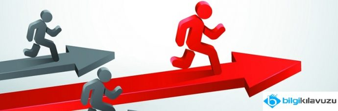 is-hayatinda-size-her-gun-bir-adim-ileriye-tasiyacak-sozler-3 İş Hayatında Sizi Her Gün Bir Adım İleriye Taşıyacak Sözler