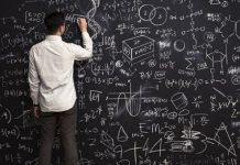 matematikte-basarinin-sirri-218x150 Bilgikılavuzu