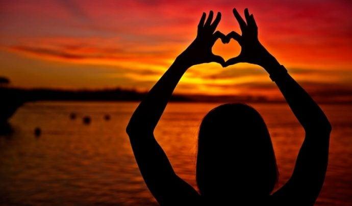 belki-de-mutluluk-formulunu-kurgu-ile-cozebilirsin-3 Belki de Mutluluk Formülünü Bu Kurgu ile Çözebilirsin
