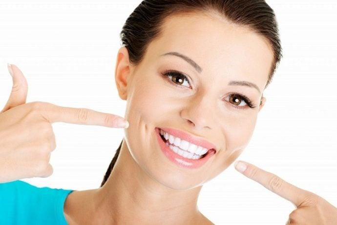 dis-beyazlatma-bleaching Diş Beyazlatma (Bleaching)
