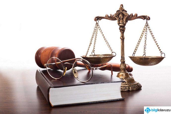 hukuk-sistemimizde-yeni-bir-bariscil-yol-arabuluculuk-2 HUKUK SİSTEMİMİZDE YENİ BİR BARIŞÇIL YOL: ARABULUCULUK