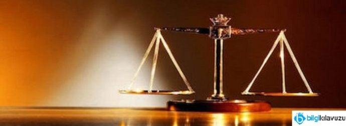 hukuk-sistemimizde-yeni-bir-bariscil-yol-arabuluculuk-3 HUKUK SİSTEMİMİZDE YENİ BİR BARIŞÇIL YOL: ARABULUCULUK