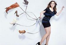 kadınlarda ayakkabı alırken dikkat edilmesi gerekenler