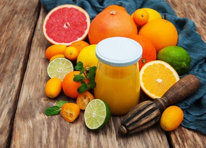 kalbin-dostu-c-vitamini-1 Kalbin Dostu C Vitamini
