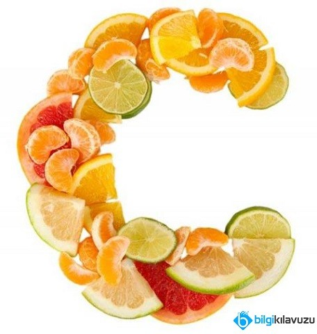 kalbin-dostu-c-vitamini-2 Kalbin Dostu C Vitamini