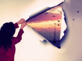 duvar kağıdı