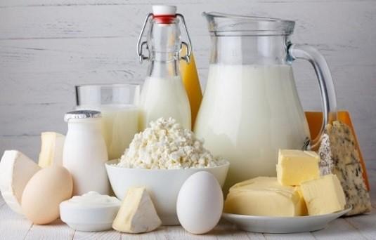 mucizevi-d-vitamini-kimlerde-duzenli-kontrol-edilmelidir-1 Mucizevî D Vitamini Kimlerde Düzenli Kontrol Edilmelidir?