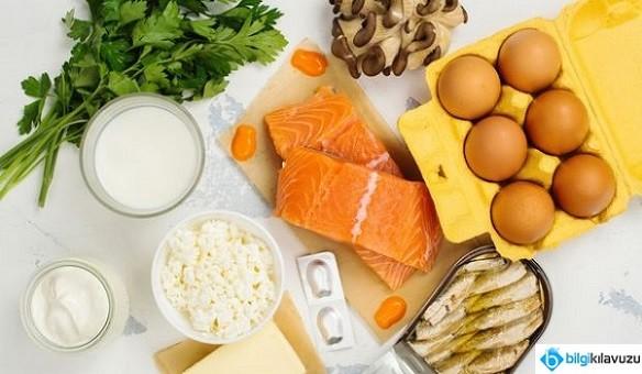 mucizevi-d-vitamini-kimlerde-duzenli-kontrol-edilmelidir-2 Mucizevî D Vitamini Kimlerde Düzenli Kontrol Edilmelidir?