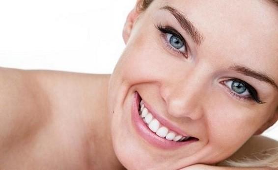 pembe-estetik-ile-ozguvenli-gulumsemeler-6 Pembe Estetik ile Özgüvenli Gülümsemeler
