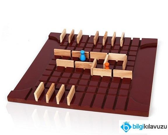 sanal-dunyaniza-dur-diyecek-3-zeka-oyunu-koridor Sanal Dünyanıza Dur Diyecek 3 Zeka Oyunu