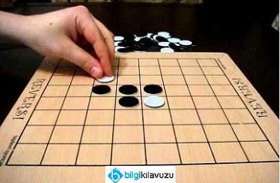 sanal-dunyaniza-dur-diyecek-3-zeka-oyunu-reversi Sanal Dünyanıza Dur Diyecek 3 Zeka Oyunu