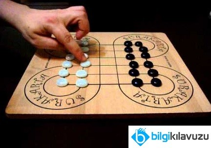 sanal-dunyaniza-dur-diyecek-3-zeka-oyunu-surakarta Sanal Dünyanıza Dur Diyecek 3 Zeka Oyunu