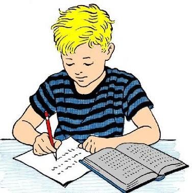 verimli-ders-calismanin-en-onemli-7-kurali-2 Verimli Ders Çalışmanın En Önemli 7 Kuralı
