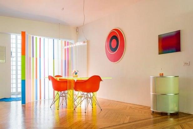 10-ulkenin-muhtesem-renk-duzeni-3 10 Ülkenin Muhteşem Renk Düzeni