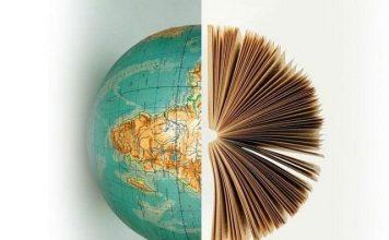 eğitim ve öğretim arasındaki farklar