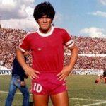 futbolun-efsanesi-maradona-150x150 Futbolun Efsanesi Maradona