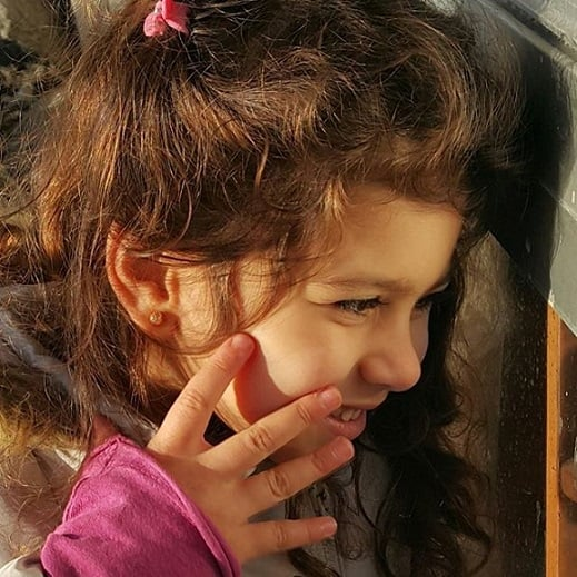 her-seyin-basi-cocukluk-cocuk-1 Her Şeyin Başı Çocukluk Ve Çocuk