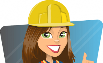 mimarlık ve iç mimarlık sektöründe kadın olmak