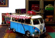 minibüs mü otobüs mü