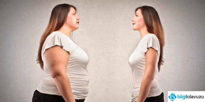 obezitenin gastrointestinal kanseri türleri