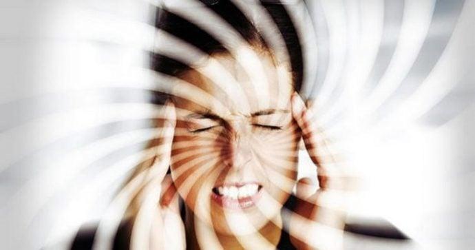 vertigo-hastaligi-nedir-3 Vertigo Hastalığı Nedir?