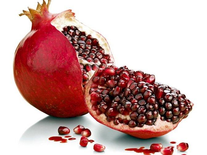 10-parmaginda-10-marifet-meyvemiz-nar-1 10 Parmağında 10 Marifet Meyvemiz Nar