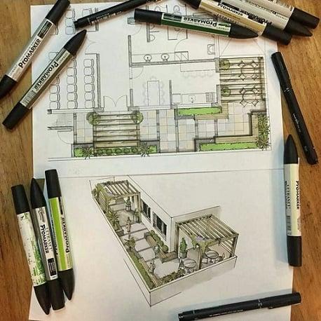 5-adimda-evinizin-mimari-siz-olun-1 5 Adımda Evinizin Mimarı Siz Olun