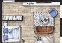 5 adımda evinizin mimarı olun