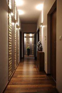 Ahşabın-Zemin-Duvar-Ve-Tavanlarda-Kullanımı-200x300 Ahşabın Yaşam Alanlarımızda Önemi