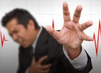 aort diseksiyonu aort damar yırtlığı
