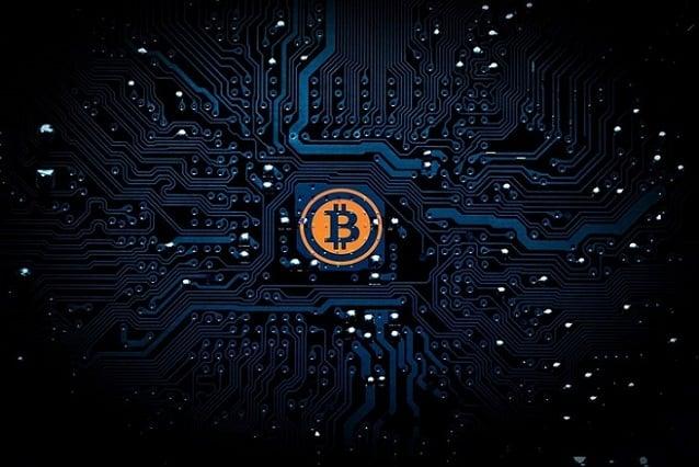 bitcoin-para-nedir-bitcoin-para-hakkinda-bilinmeyenler-1 Bitcoin Para Nedir? Bitcoin Para Hakkında Bilinmeyenler!