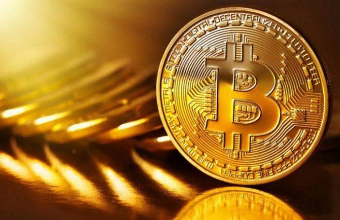 bitcoin-para-nedir-bitcoin-para-hakkinda-bilinmeyenler-2 Bitcoin Para Nedir? Bitcoin Para Hakkında Bilinmeyenler!