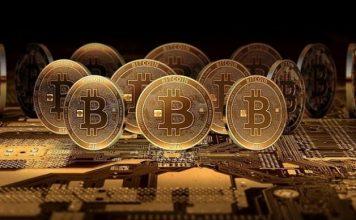 bitcoin para nedir