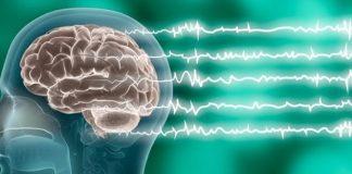 epilepsi nöbetlerinde ilk yardım