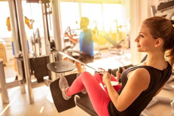 fiziksel-aktivite-egzersiz-fitness-hangisi-yasamimizin-neresinde-2 Fiziksel Aktivite, Egzersiz Ve Fitness! Hangisi Yaşamımızın Neresinde?