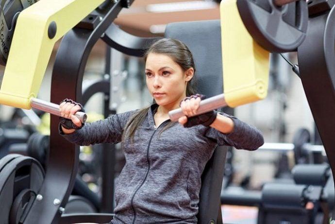 fiziksel-aktivite-egzersiz-fitness-hangisi-yasamimizin-neresinde-3 Fiziksel Aktivite, Egzersiz Ve Fitness! Hangisi Yaşamımızın Neresinde?