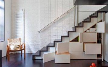 küçük odaları değerlendirmenin yolu