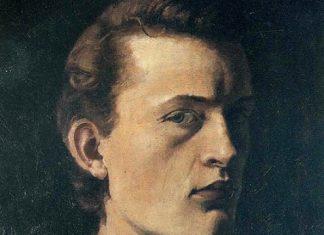 ressamından daha meşhur tablo