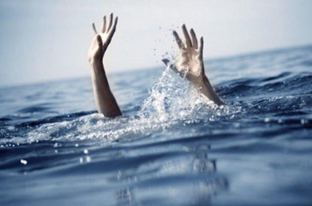 Suyun Üzerinde Nasıl Kalabilirim-boğulma