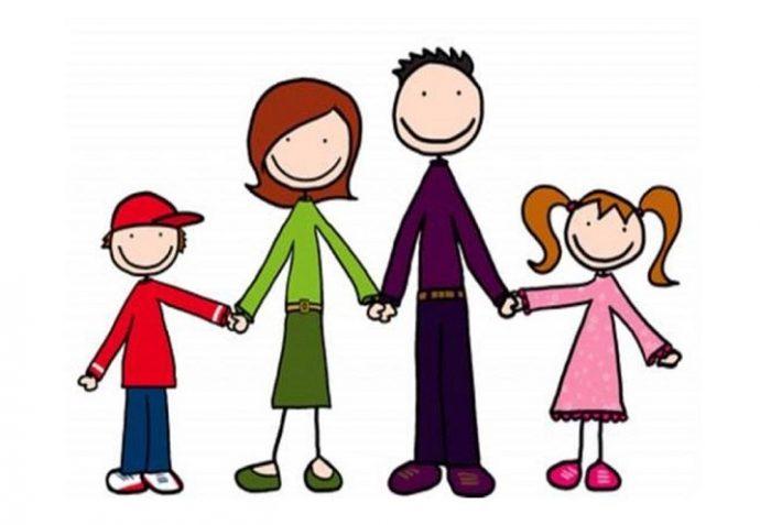 aileler-herkesin-ihtiyaci-karsiladiginda-en-iyi-sekilde-calisir-1 Aileler Herkesin İhtiyacı Karşıladığında En İyi Şekilde Çalışır