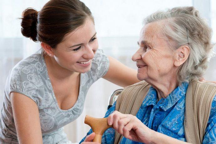 alzheimer-hastaligi-nedir-belirtileri-nelerdir-tedavi-var-midir Alzheimer Hastalığı Nedir? Belirtileri Nelerdir? Tedavi Var mıdır?