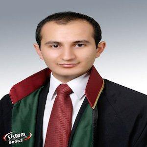 Av. Mustafa Türk