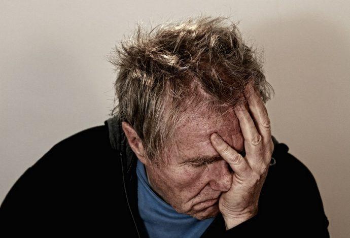 Bahar Yorgunluğu mu Depresyon mu?