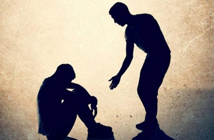 Bir Gençlik Hastalığı; Bağımlılık