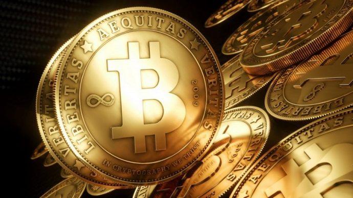 bitcoin-madenciligi-nedir-ve-nasil-yapilir-1 Bitcoin Madenciliği Nedir ve Nasıl Yapılır?